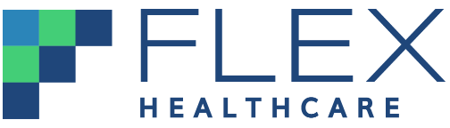 Flex Healthcare
